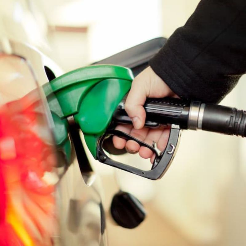 E10 fuel is to become the standard fuel in the UK from summer 2021